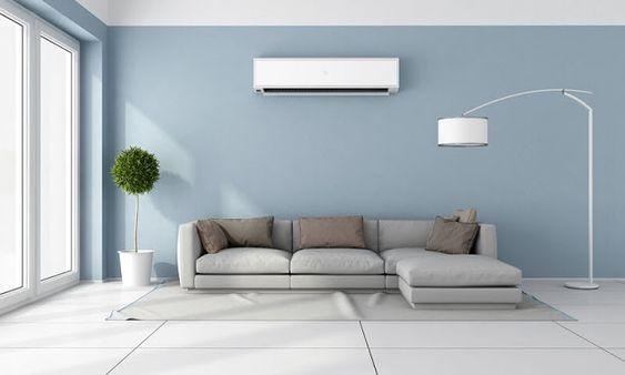エアコン デザイン インテリア 見た目 重要 ポイント