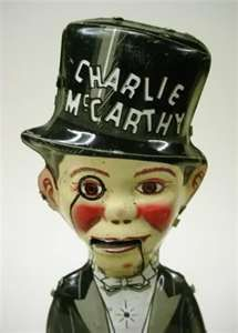 Mechanical Toys vintage antique collectible for sale from Gasoline ...