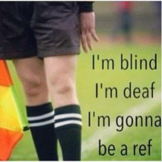 Best Soccer Football Wallpaper Download Free 4k Wallpapers Backgrounds Soccer Jokes Soccer Memes Soccer Girl Problems