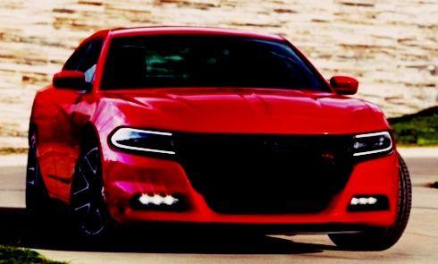 2020 Dodge Avenger New Interior Engine Dodge Avenger
