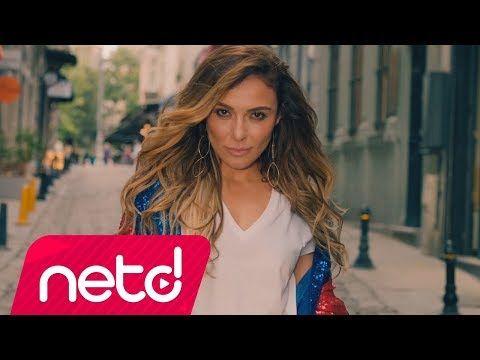 Song Lyrics Letras Musica Traducao Em Portugues Ziynet Sali Feat Marshall Music Magic Marshall Music Music Music Videos