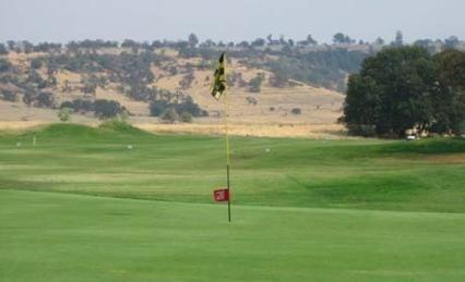34+ Bidwell golf chico information