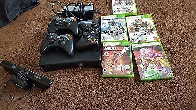 Microsoft Xbox 360 Kinect https://t.co/YrMiHIk1La https://t.co/k7V3sCahST http://twitter.com/Soivzo_Riodge/status/774872457878577152
