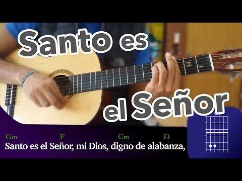 Pin En Letras De Canciones Cristianas