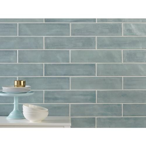 Seaside Polished Ceramic Tile Ceramic Tile Bathrooms Ceramic Floor Tile Ceramic Floor