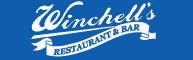 10 For 20 Towards Food And Drink At Winchell S Restaurant 20 Value School Logos Cal Logo Food And Drink