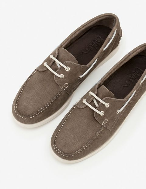 Boat Shoes   Boat shoes, Latest ladies