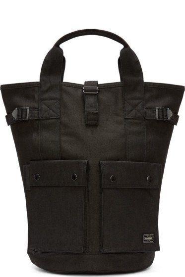 Designer Tote Bags for Men | Online Boutique
