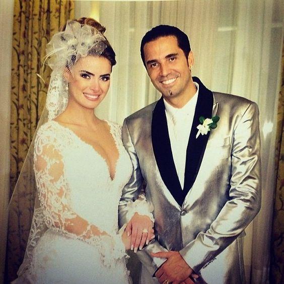 casamento jefinho