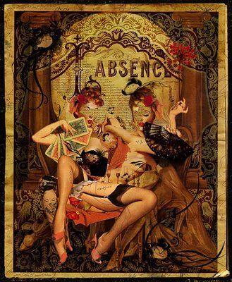 asence