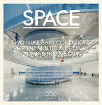 SPACE http://cataleg.upc.edu/record=b1233387~S1*cat