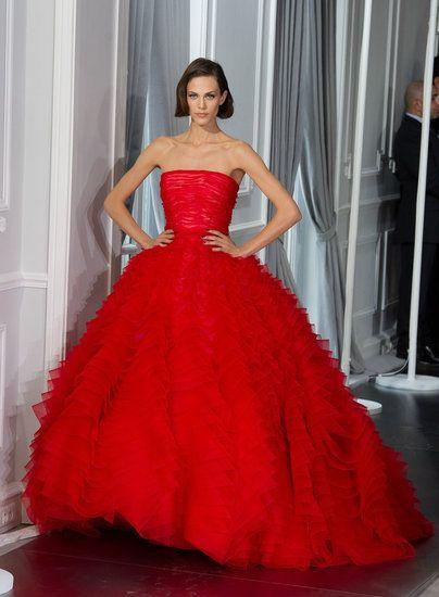 Christian Dior. Exquisite!