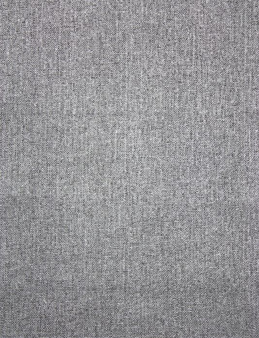Bilzen linen vinyl wallpaper a textured fabric backed for Gray vinyl wallpaper