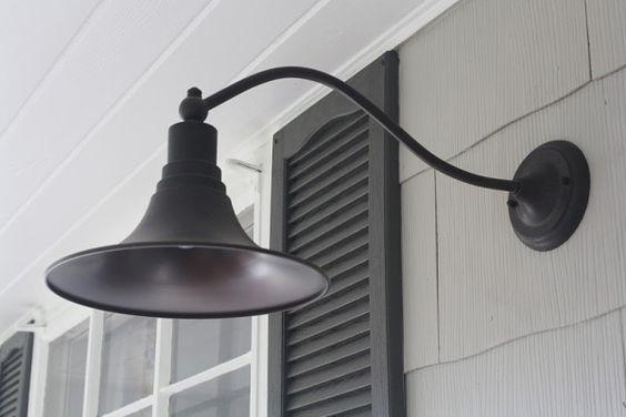 Exterior Colors House Sw Amazing Gray Trim Martha