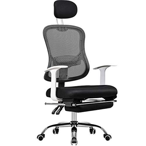 Swivel Chair Computer Chair Home Ergonomic Student Chair Staff