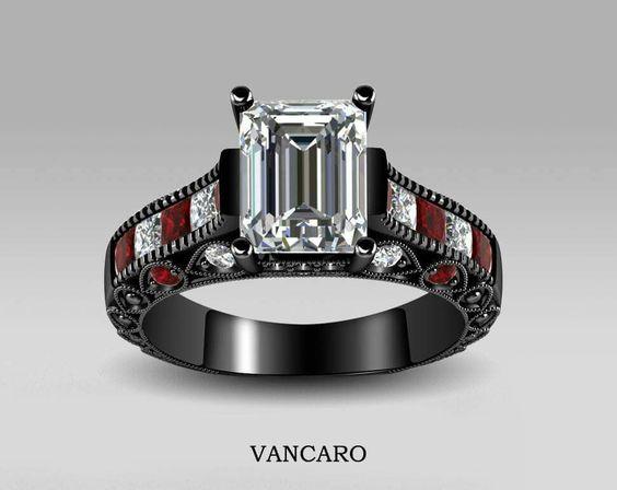 Love this! http//www.vancaro.com/white,and