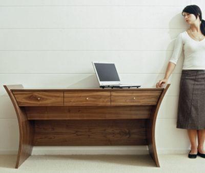 Embrace+Desk+/+Dressing+Table