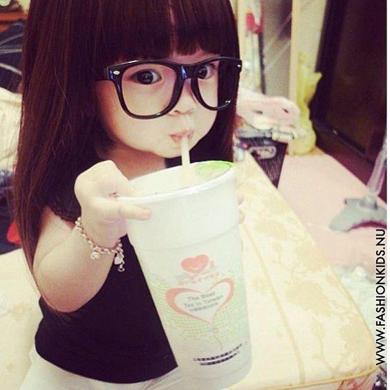 Omg cutie