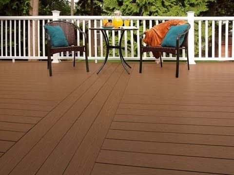 Pin On Bathroom, What Is The Best Flooring For An Outdoor Patio