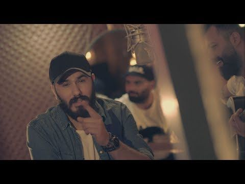 Noor Alzien Qafel Official Music Video نور الزين قافل الكليب الرسمي Youtube Arab Celebrities Music Videos Singer
