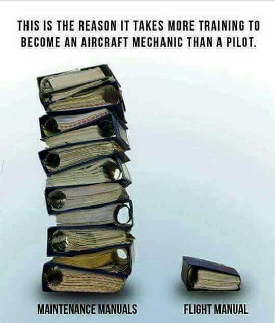 d296f24eb75ae91298c03285a8ee2788 aviation mechanic aviation humor aircraft maintenance manager, order here ==\u003e s www sunfrog,Usaf Maintenance Memes