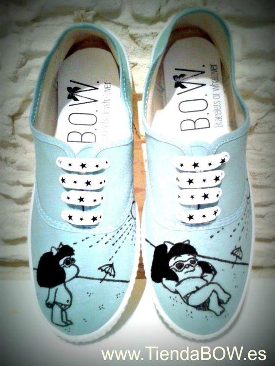 zapatillas-mafalda-tiendaBOW: