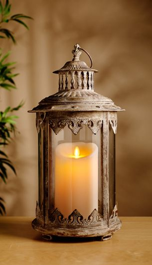 Beautiful Lantern: