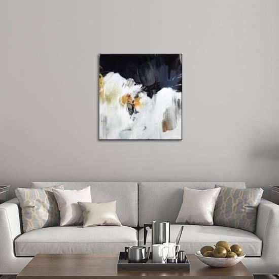 Expel Ii Giclee Print By Sydney Edmunds At Art Co Uk Sydney Edmunds Home Decor Living Room Artwork for living room uk