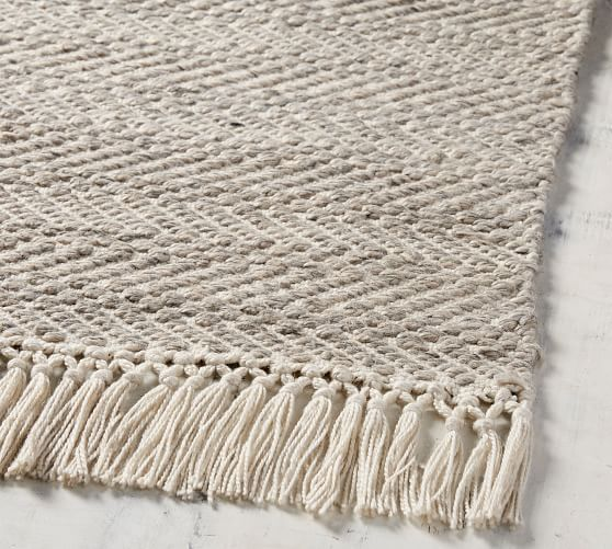 Lucca Eco Friendly Indoor Outdoor Rug Gray Multi With Images