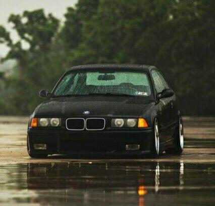 BMW.E36