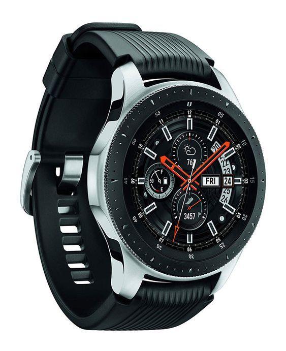 Samsung Galaxy Watch Samsung Watches Samsung Smart Watch Galaxy Smartwatch