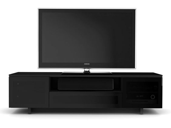 BDI Nora 8239 Satin Black Home Theatre TV Cabinet  is an elegantly designed furniture which offers versatile storage for home theater systems.  #Furniture #PriceCrashFurniture #TVFurniture #TV #Television #Room #LivingRoom #TVUnit #BDI #Theater #Cabinet http://pricecrashfurniture.co.uk/bdi-nora-8239-satin-black-home-theatre-tv-cabinet.html