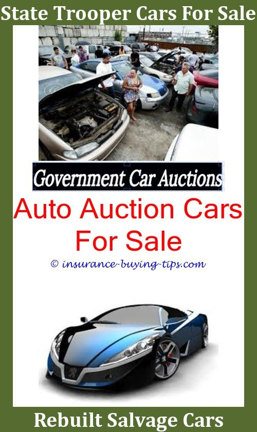 Auction Auto Sports Cars For Sale Cheap Sports Cars Police