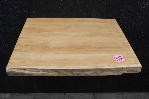 Waschtischplatte 70 X 50 5 Cm Platte Unterschrank Unterbau Bad