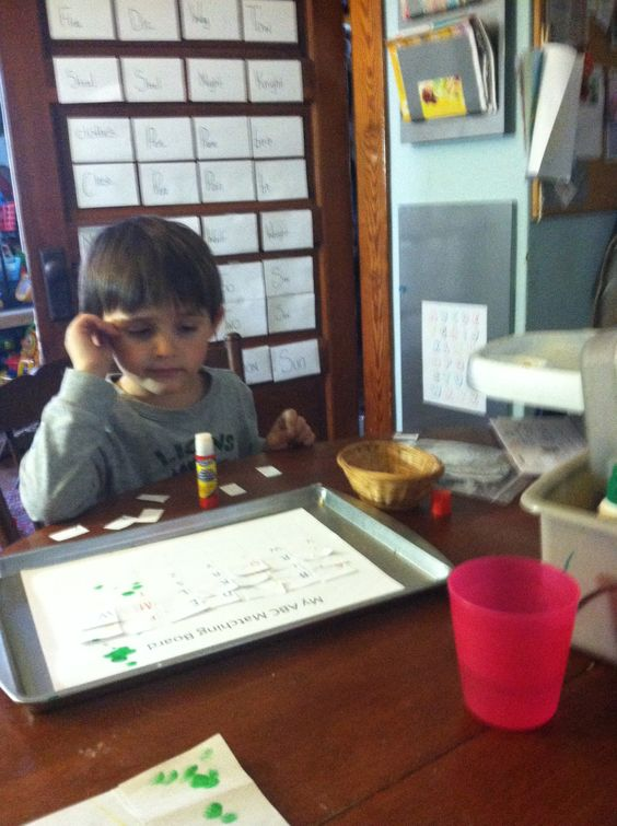 ABC worksheet packet, free at teachers pay teachers: little sprouted seeds store