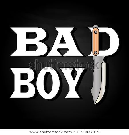 Bad Boy Typography Slogan For T Shirts Hoodies Isolated Dslr Background Images Slogan Tshirt Background Images Wallpaper hd bad boy attitude