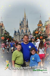 Tips for Single Parents Traveling to Walt Disney World. Find cheap hotels when traveling to Walt Disney World: http://holipal.com/hotels/