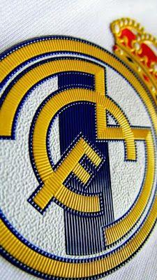 أجمل واروع الخلفيات و الصور نادي ريال مدريد للجوال للموبايل 2020 Real Madrid Cf Wallpaper Fondos De Pantalla Real