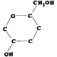 Molécules:
