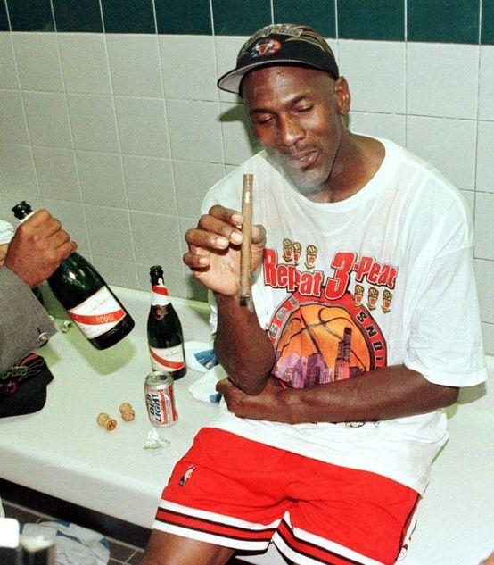 jordan #23, forever a legend.