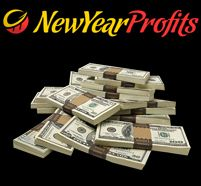 New Year Profit App – Make a GUARANTEED $4,706.23 daily profits with this proven system. Get FREE access to this Christmas gift TODAY!