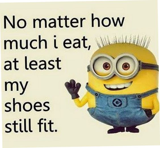 Today 20 Best Minion Quotes