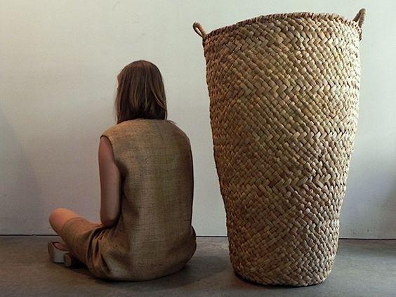basket2-800x600.jpg (600×450)