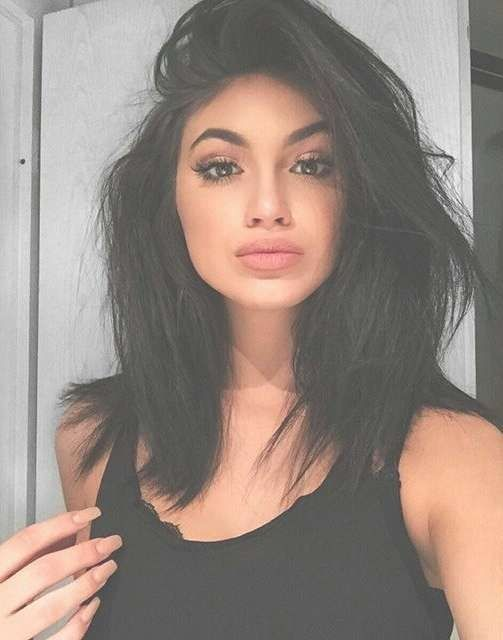 Image Result For Kylie Jenner Short Hair Kylie Short Hair Kylie Jenner Hair Hair Styles