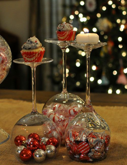 35 Best Diy Christmas Centerpieces Easy Creative Ideas 2020 Guide Holiday Centerpieces Christmas Centerpieces Diy Holiday Centerpieces Diy