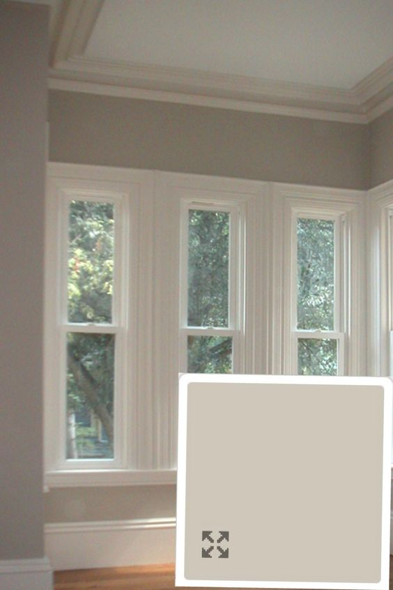 Described As The Best Paint Color Ever Benjamin Moore