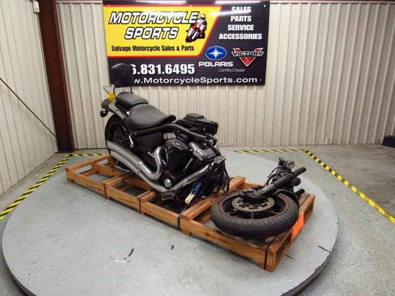 Used 2006 Yamaha Warrior Motorcycles For Sale in Alabama,AL 2006 - motorcycle bill of sale