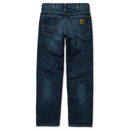 Carhartt WIP Marlow Pant http://shop.carhartt-wip.com:80/gb/men/pants/5pocket/I019028/marlow-pant