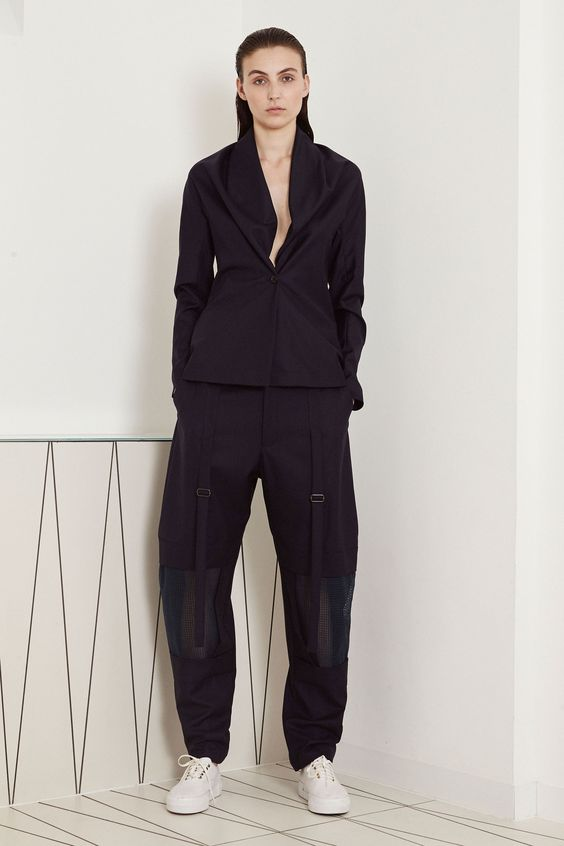 Chalayan Resort 2018 Collection Photos - Vogue